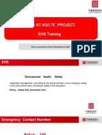 6. EHS Training Slide v.1