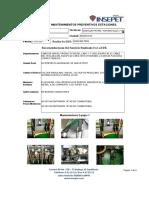 75414317-MantenimientoPreventivo4Equipos3Tanques-LA-PALMA.pdf