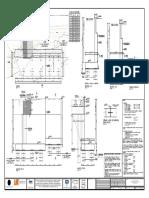 CSH-4-DI08-PL-TR407-MH02-G00-0003-0