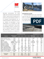 FT Geomembrana.pdf