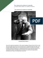 HISTORIA SURTIDORES GENERAL.docx