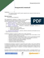 Lab8_Managementul_comunicarii