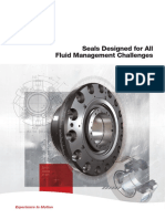 (FSD277(A4)-FLS-Seals Overview Brochure LR