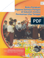 123dok_Buku+Panduan+Higiene+Sanitasi+Pangan+di+Sekolah+Melalui+Permainan+Ular+Tangga