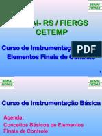 Curso Instrumentação EFC.ppt