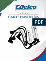 Cables_para_bujias.pdf