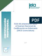 Guia del sustentante  COMCE-L-2019 (1).pdf