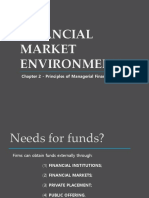 Chapter 2 Finance
