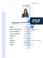 HOJA DE VIDA FIRMA.doc