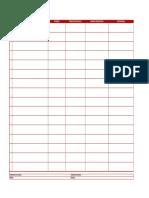 SIG-SEG-FOR-003-V1_ATSPSG 2.pdf