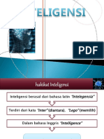 inteligensi1.ppt