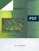 EL LIMONERO.PDF