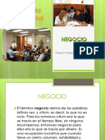 Ambito de Los Negocios.de.Dpp