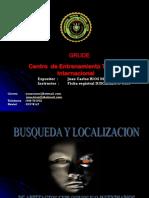 Presentación Registros  de habitacion y de automovil