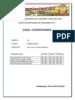 Caso Choropampa1