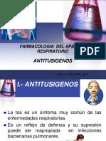 farmacologiadelaparatorespiratorio-170301224127.pdf