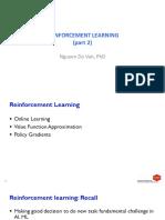 1-ReinforcementLearning01-2