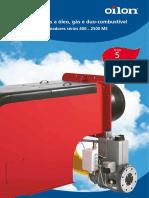 Oilon_5_PT.pdf