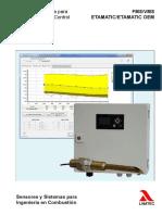 EK-COO2-Regelung-DLT5013-15-aES-002.pdf