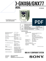 HCD-GNX66 MHC-GX66.pdf