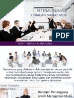 5. RAPAT TINJAUAN MANAJEMEN.pdf