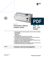 PXC50ED.pdf