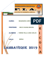 1 MAQUI. AGRICOLA pdf.pdf