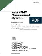 MHCGX9900.pdf
