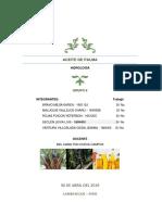 Aceite-de-Palma-1 (1)