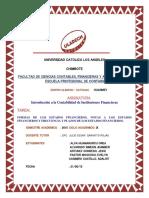270413921-Tarea-III-Unidad.pdf