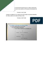 XANTATOS.docx