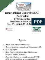 ddc.pdf