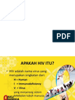 PPT VCT NEW