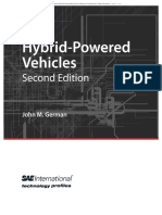 SAE Hybrid Vehicles T-125.pdf