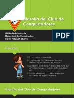 filosofa del club de conquistadores 2014.pdf