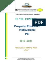PEI Cumbe 2019 reviii.docx