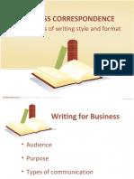 businesscorrespondencesummativetutorial-120116221035-phpapp01.pdf