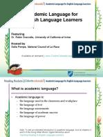 academiclanguage-101015135840-phpapp02.pdf