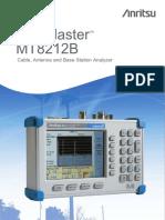 MT8212B brochure.pdf
