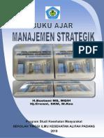 Cover_1 Manajemen Strategik