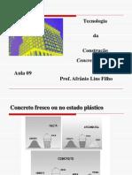 Aula_10_-_Concreto