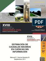 estimacindecaudalesmximos-111016191123-phpapp01 (2).pdf