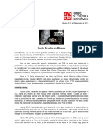 c1630.pdf