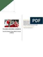 TLCAN & USMCA