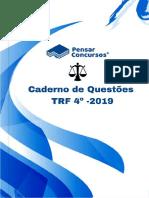 Caderno-de-Questões-TRF-4.pdf
