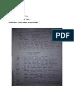 UTS_hertiana wunu.docx.pdf