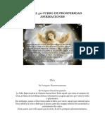 dias-1-al-30-curso-de-prosperidad-afirmaciones.pdf
