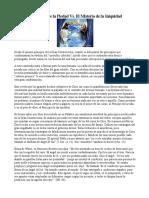 El_Misterio_de_la_Piedad_Vs_El_Ministerio_de_la_Iniquidadd_7_pgns.doc