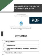 Peta Jalan Pembangunan PAUD di Indonesia V2.pptx