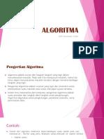02. ALGORITMA.pptx